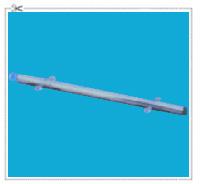 测斜管预通器